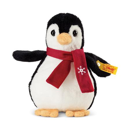 ペンギンのフラップス(クリスマス)