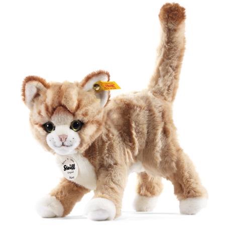 ネコのミジー