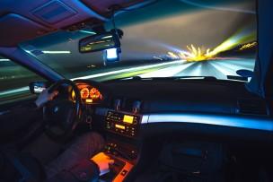 【BMWX3orマツダcx-5】子育て主婦とプロならどっちを選ぶ?
