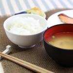 赤ちゃんの味覚と健康を養いたいならだしを取れ!日本のスーパーフード、お味噌汁を見直そう!