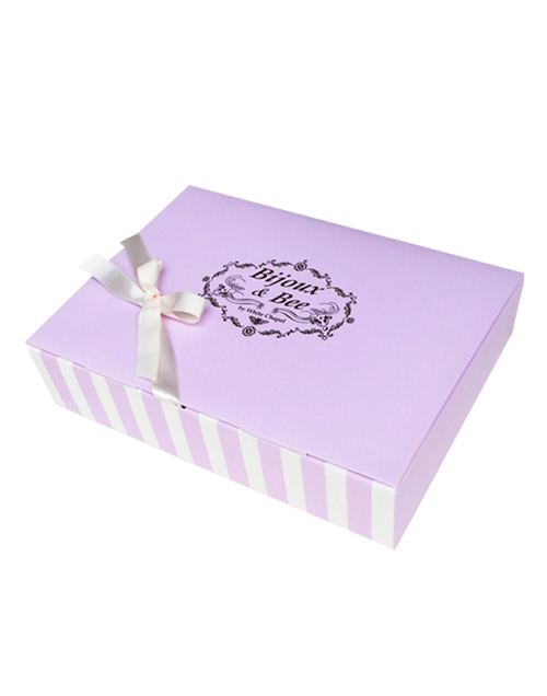 giftbox-L