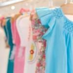 プレママ必見!妊娠中に買い足すならコレ!産後使える洋服ベスト3