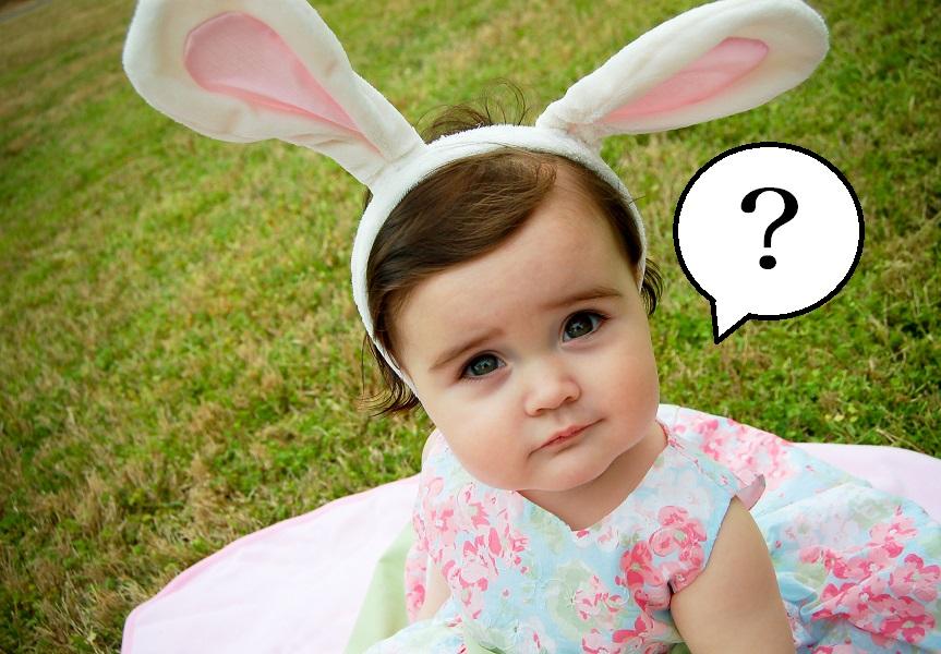 赤ちゃん ボディ肌着 襟付き なぜ