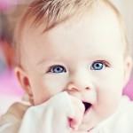 【出産準備】これさえ読めば完璧!赤ちゃんの長肌着って何?
