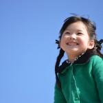朝ドラ効果で大注目!日本生まれの子供服「ファミリア」とは