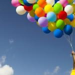 子育て主婦でもブログ開始3ヶ月で月間3000pv達成出来ました!