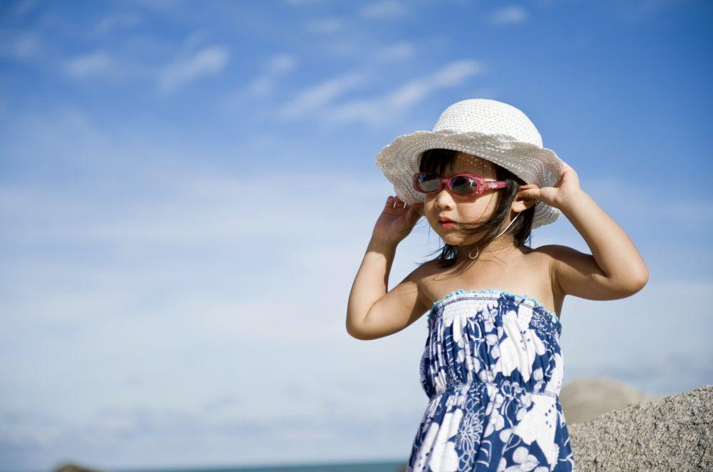【ベビーキッズ水着の選び方ガイド】子供の水着ってどう選べばいいの?サイズは?まとめ