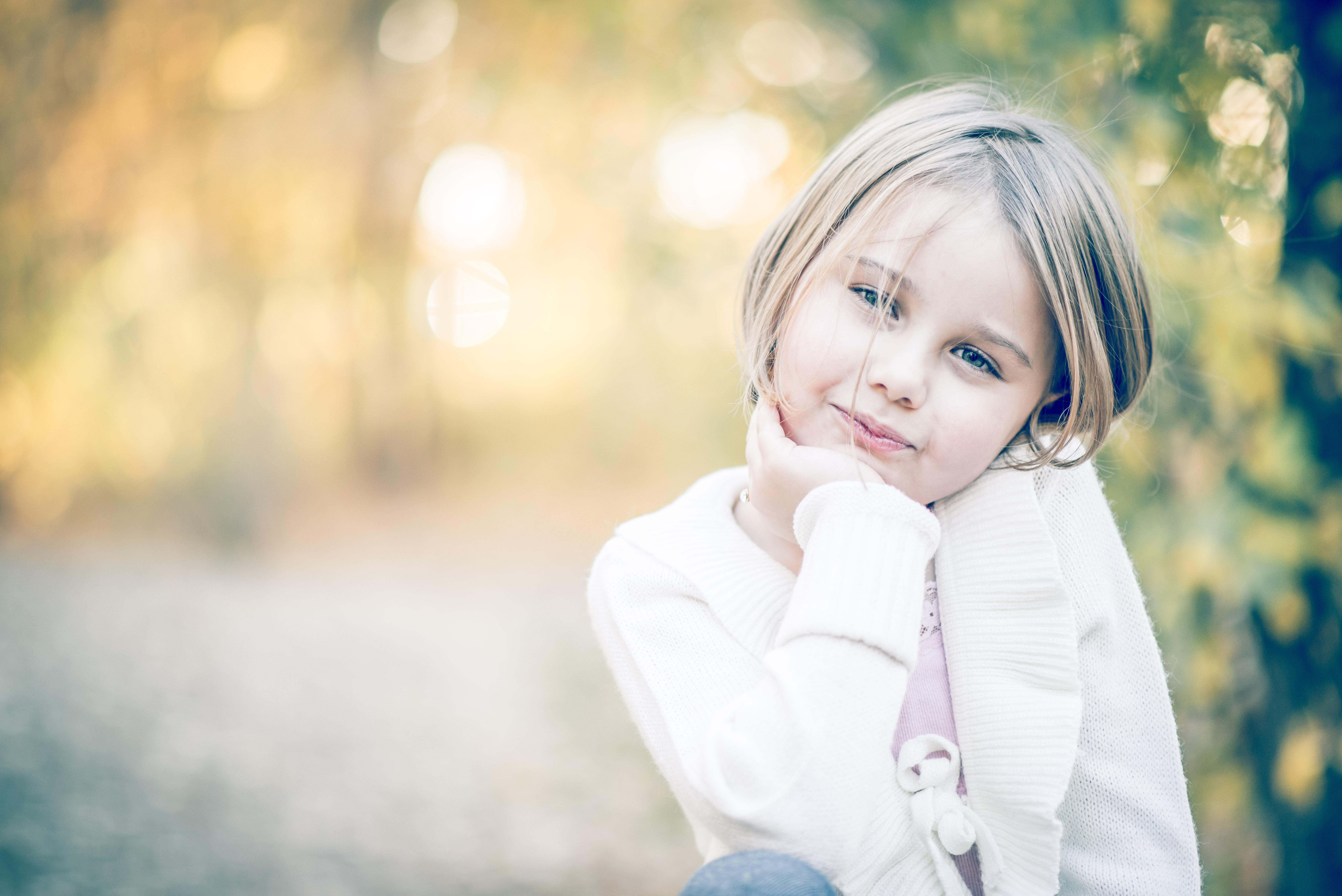 【5ヶ月の女の子】襟付きボディとブルーのブルマを使った上下リンクコーディネート♪まとめ