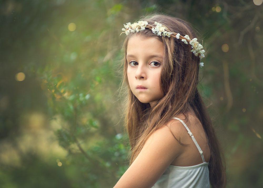 【7ヶ月の女の子】カーディガンと襟付きボディを使ったあったかコーディネートまとめ