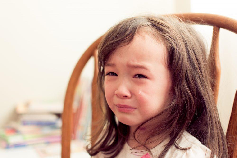 子供が夜間・休日に急に病気に!こんなときどうすればいいの?!