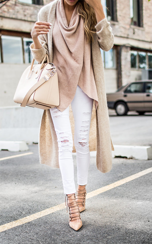 neutral-outfits-2-600x958