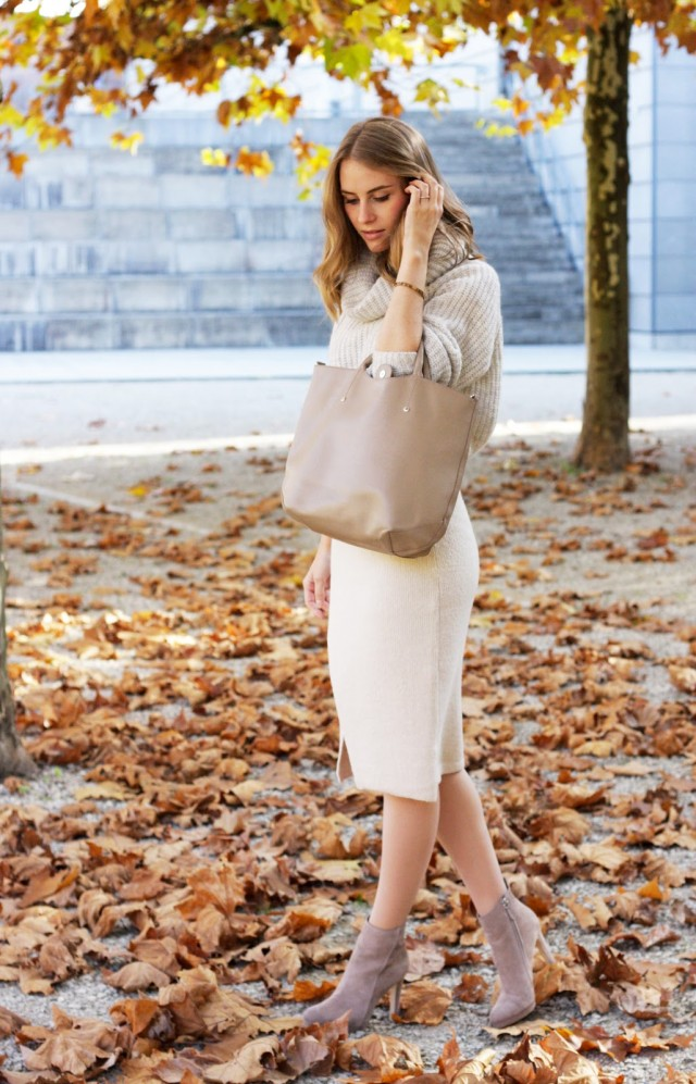 neutral-outfits-3-640x997