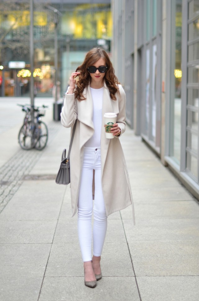 neutral-outfits-8-640x967