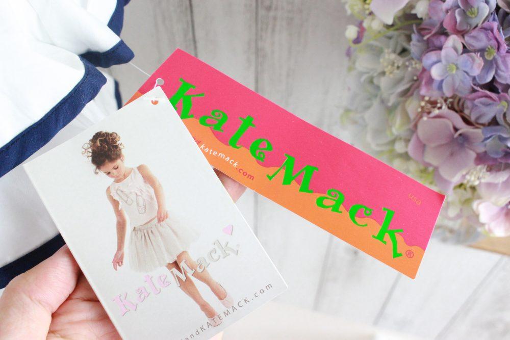 Biscotti & KateMack(ビスコッティアンドケイトマック)のセットアップ-Maison de joieの「最近こんな可愛いお洋服扱いました」記録【2017年2月】