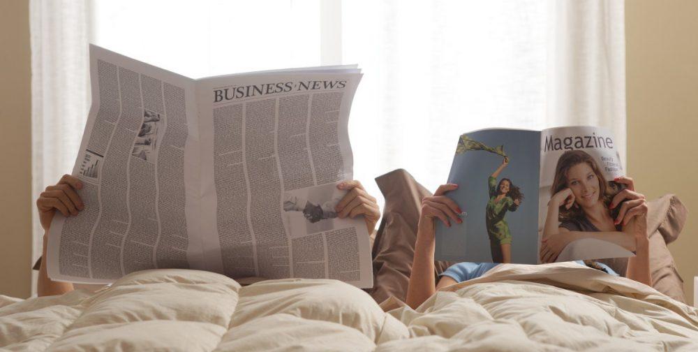 「VERY」ってどんな雑誌?