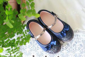 【娘の靴を新調しました】私のおすすめバレエシューズ♡