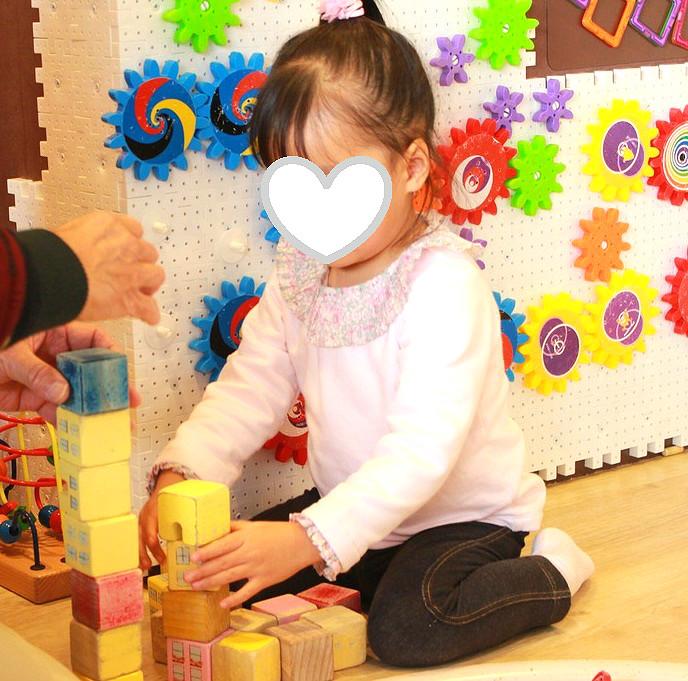 2歳女の子秋冬レギンスコーデjacadiジャカディリバティ