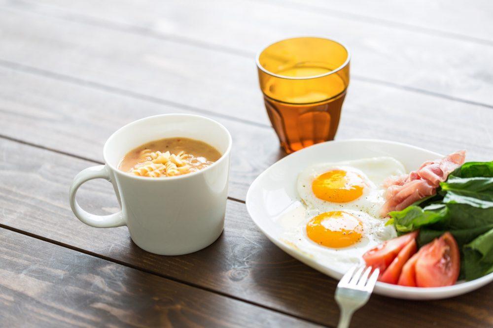 手軽に作れる!栄養たっぷり野菜スープの作り方