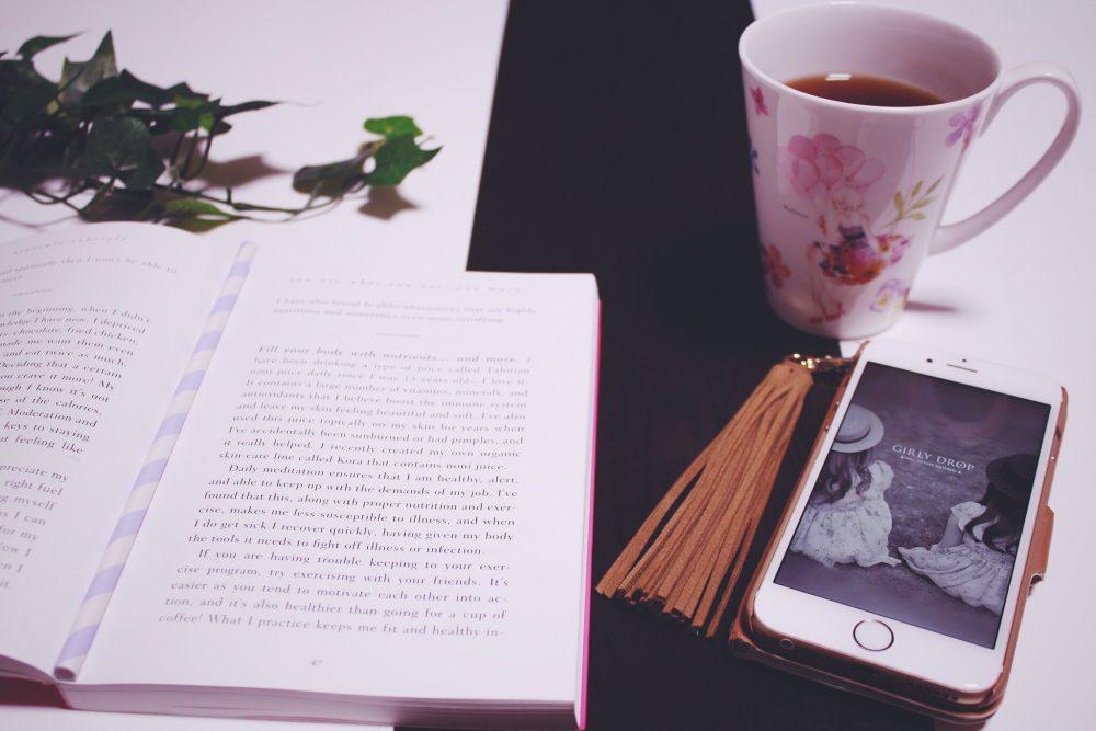 【アナと雪の女王】仕掛け絵本を、アマゾンで
